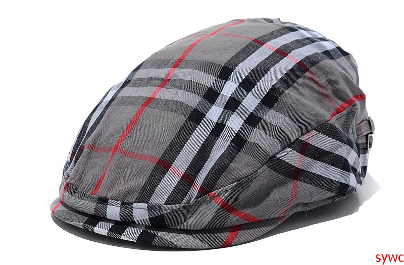 df71a69b377 magasin de casquette Burberry en france