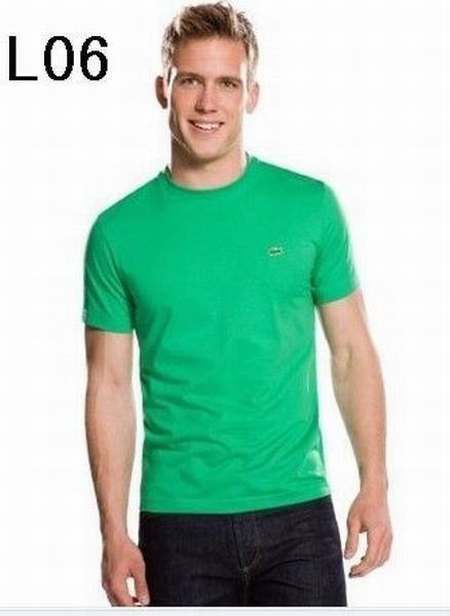 polo Usa 2014 Lacoste t T Femme Rayure Shirt TR484qB