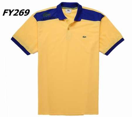 lacoste chemise jean pas cher polo lacoste bleu prix polo lacoste homme et prix. Black Bedroom Furniture Sets. Home Design Ideas