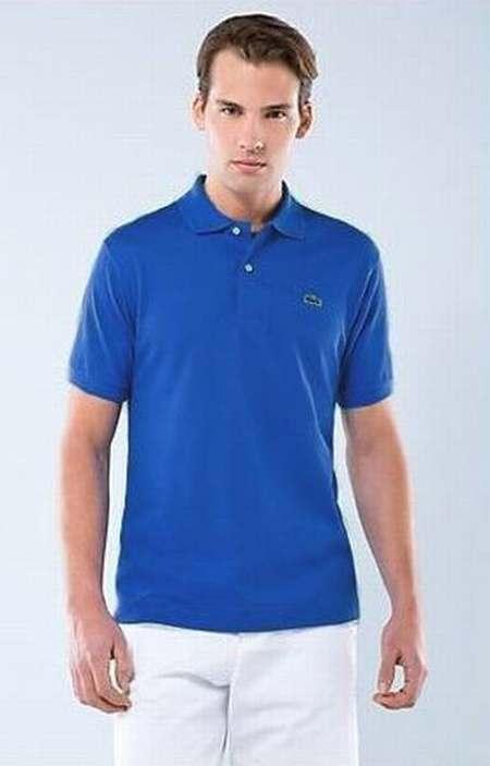 5b4e6ae937 t shirt de marque bon prix,Lacoste polo soldes,Lacoste homme parfum