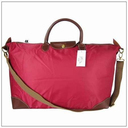 vente sac Longchamp neuf authentique,sac Longchamp luggage mini ...