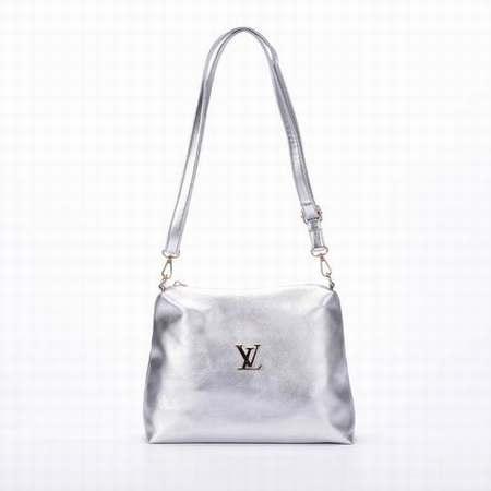 Sac Louis Vuitton Suisse