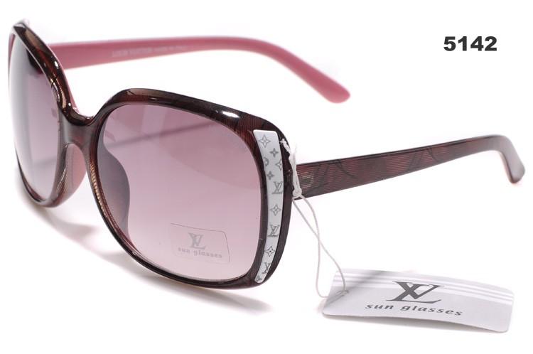 Louis Vuitton lunettes de soleil prix,vente