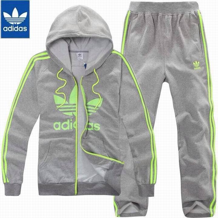 Mode-Survetement-Adidas-Homme c8601fad6c1
