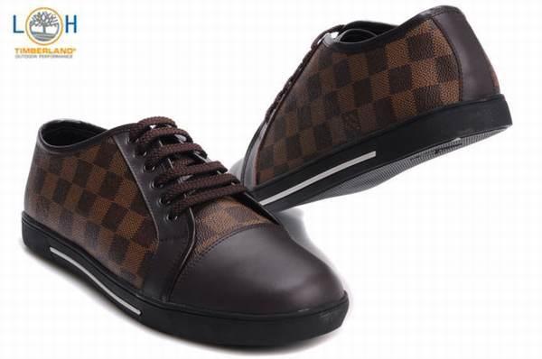 Louis vuitton chaussures louis vuitton basket homme louis vuitton pas cher - Vente de laine en ligne pas cher ...