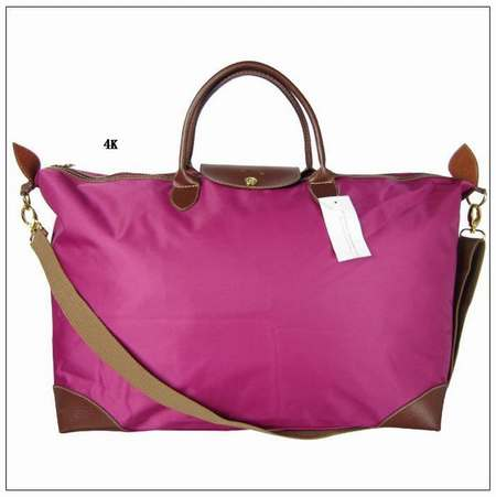 Peekaboo Noir De Marque Sac sac Voyage Pas Cher sac Longchamp WEDIeH29Yb