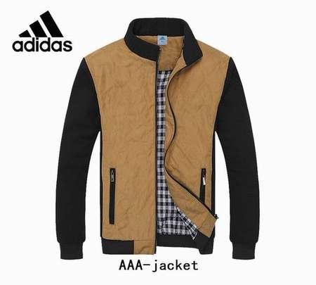 veste Adidas femme taille S,imitation Adidas pas cher,veste
