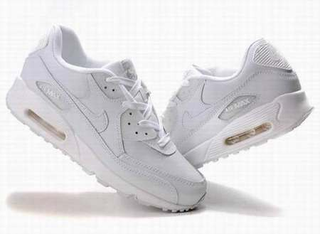 where to buy pretty cool new photos air max 90 en solde,air max 90 hyperfuse infrared amazon ...