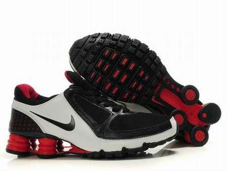 nike air max shox pas cher,nike shox chaussure,chaussures