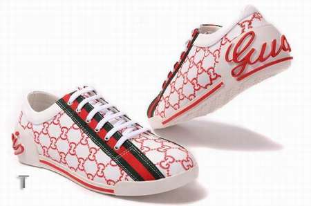 61f226c3718 chaussure gucci femme prix