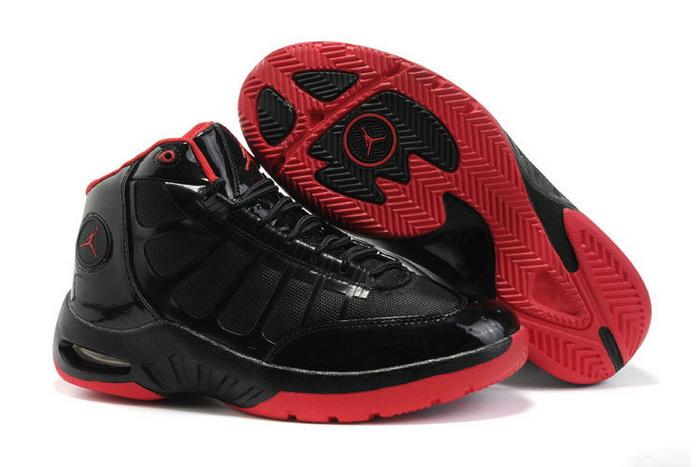 site réputé 12756 97a78 chaussures air jordan pas cher pour fille,air jordan 12 ...