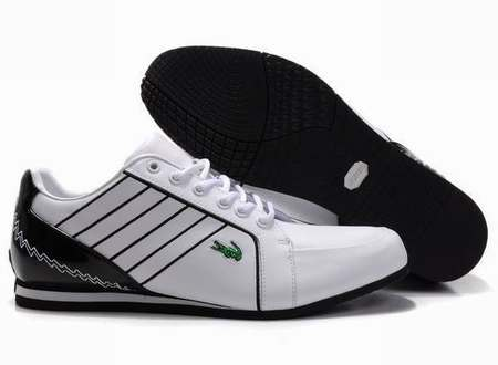 63a5eeafb8 chaussure lacoste femme canada,chaussure mocassin lacoste,lacoste ...