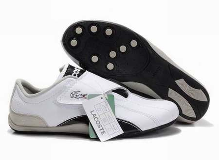 df3c9afa91 chaussures lacoste moins cher,chaussure lacoste ziane pas cher ...