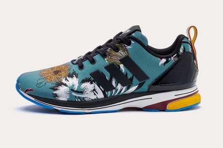 b923a90faf1 Basket Et Femme chaussures Femme haut Running Puma 8wOnq87C   pitch ...