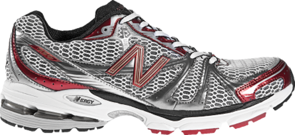 nike Nike Run Running Orthopedique Series Semelle chaussures Ccs xCeodB