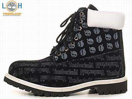 timberland 39 homme