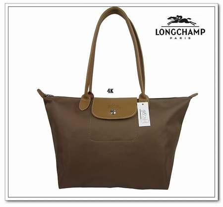 sac a main Longchamp alma,acheter sac a main de marque,sac
