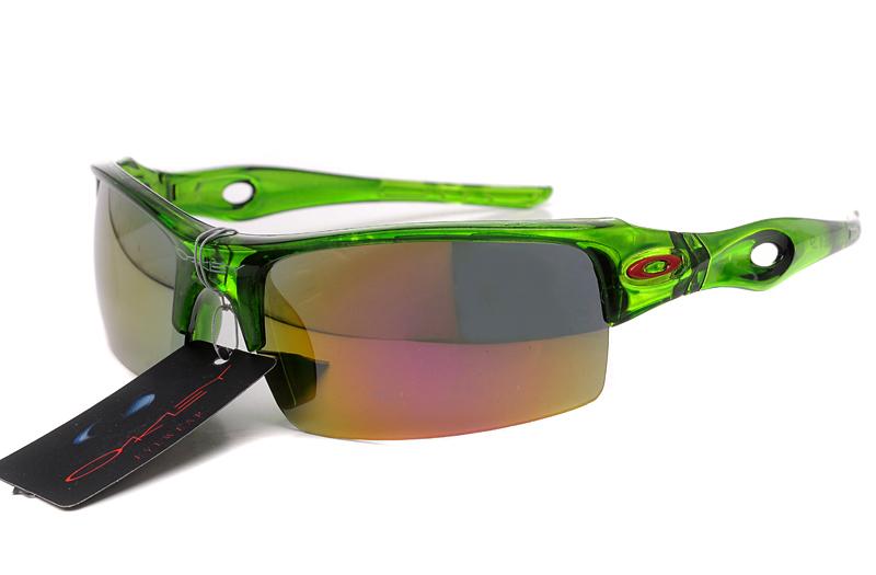 62cc360891edc8 lunette pour homme,lunette oakley ancien modele,oakley lunettes soleil homme