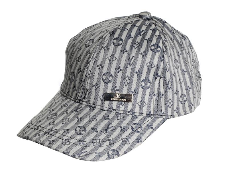 5eccdc747174 casquette-Louis-Vuitton-avec-prix