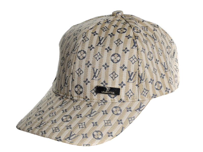 aeff8a912f85 casquette Louis Vuitton alban,casquette Louis Vuitton hollister,casquette  fashion homme