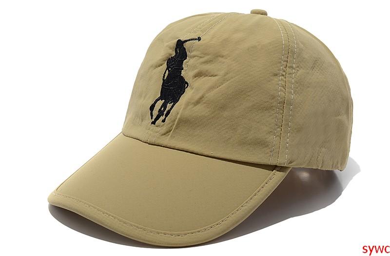 b991886270eb magasin de casquette en ligne,casquette snapback en suisse,Ralph Lauren  snapback a vendre