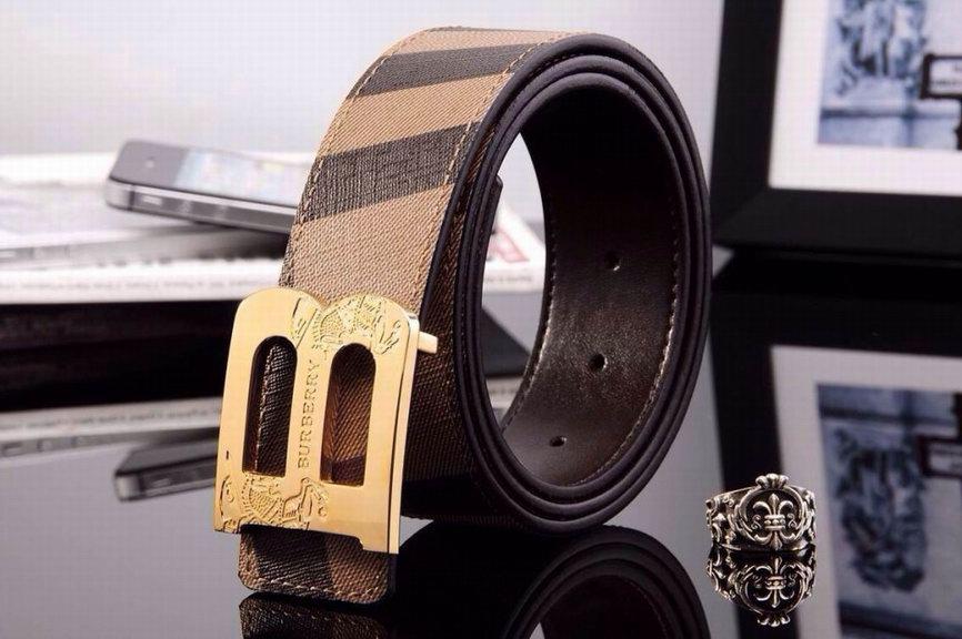 ceinture Burberry homme pas cher homme,boucle ceinture harley,ceinture homme  marron cuir f09def8b02c