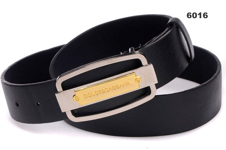 ceinture smoking Dolce Gabbana,ceinture gros homme,ceinture de marque pas  chere 396b8f271b77