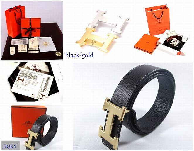 ceinture noire karate,Hermes pa cher,ceinture femme cuir marque 77f51ede8ed