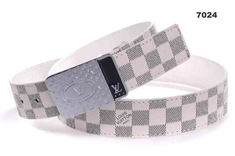 ceintures pour femmes,ceinture couleur,ceinture cuir Louis Vuitton homme 9e72d8926ae