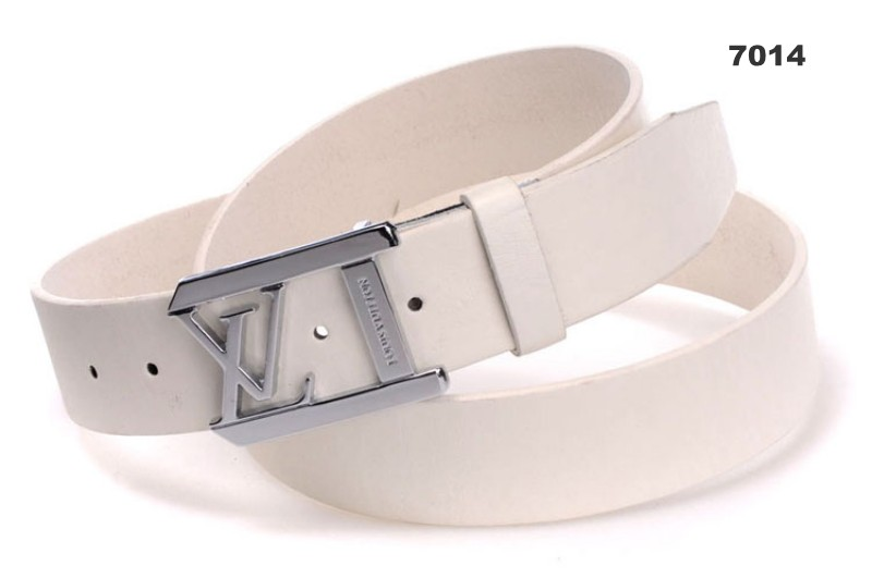 b72940dbfa8b ceinture homme Louis Vuitton taille 115 neuf,ceinture france homme prix,sac  ceinture homme