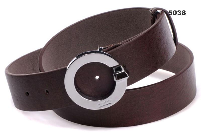 ceinture cuir homme Gucci,cravate Gucci discount,ceinture achat pas cher 56e945ef968