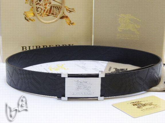 so cheap brand new reputable site ceinture Burberry rose,ceinture homme Burberry france prix ...