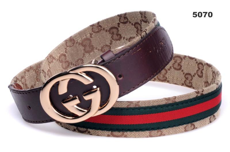 grande remise de 2019 fournisseur officiel remise spéciale de ceinture Gucci h,grosse ceinture femme pas cher,ceinture ...