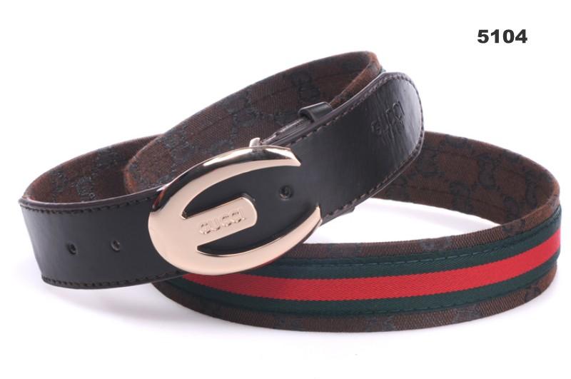 grossiste ceintures ceinture en cuir gucci ceinture homme grosse boucle. Black Bedroom Furniture Sets. Home Design Ideas