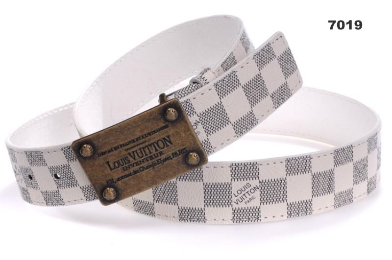 ceinture homme de marque Louis Vuitton,ceinture temps des cerises,ceinture  cuir femme pas cher 37ec793cea5