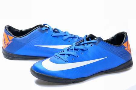 De Crampon Sport chaussures Enfant Foot Chaussures Football les qwBAXnUA