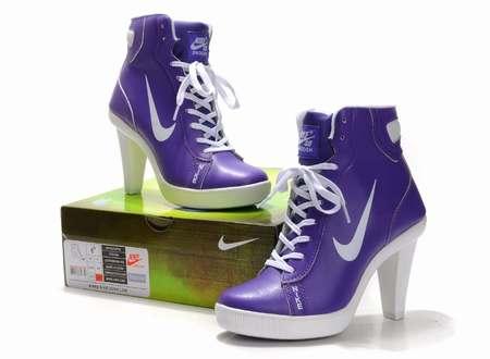 magasin meilleurs vendeurs qualité de la marque 60% pas cher chaussure nike a talon pas cher,timberland talon aiguille ...