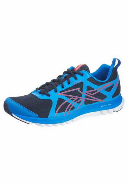 nike run flex womens nike i 39 ll run to you commercial youtube chaussures active run. Black Bedroom Furniture Sets. Home Design Ideas