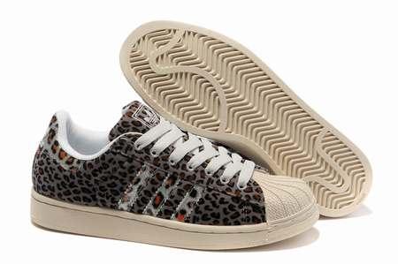 Besson Chaussures Nouvelle denote Adidas E5qttw Italienne Chaussure PqwRxdrOq