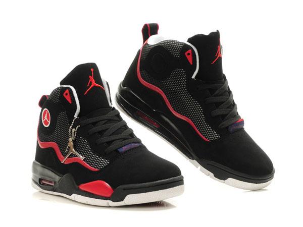 Homme air Pas Femme Chaussure Noir Air Cher Jordan jordan 3JFKTl1c