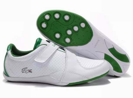 Pas Destockage Lacoste Basket Cher Chine Qfafr Chaussures p5gwnvqH5