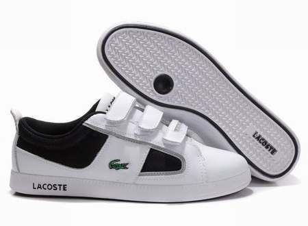 51d098bfdf ... chaussure-lacoste-amazon,basket-lacoste-homme-prix,chaussure-. chaussure  lacoste femme 2014 ...