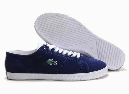 d7d0df947a4 destockage chaussures lacoste