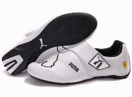 design de qualité 68964 959e1 chaussure puma vedano homme,chaussure puma homme intersport ...