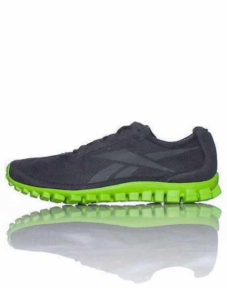 chaussures Hk Surpoids Basket nike Free Running Waterproof Run 3 Pvmn0yN8wO