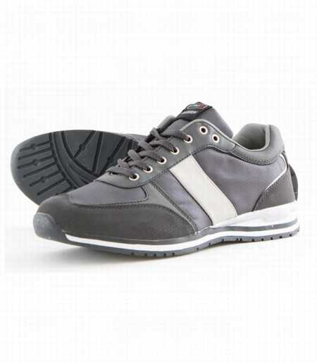 Magasins chaussures sport grenoble chaussure sport guess - Magasin chaussure quimper ...