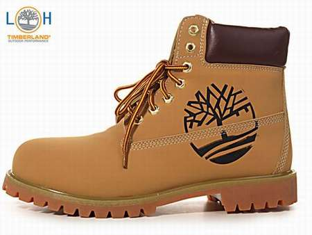 En Timberland 3 Paiement Fois Chaussure Taille chaussure 7OFPxxzw