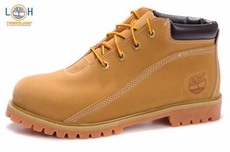 7zppxwqa Chaussures Timberland La Rochelle Chaussure Nantes 7xqXY4Y8