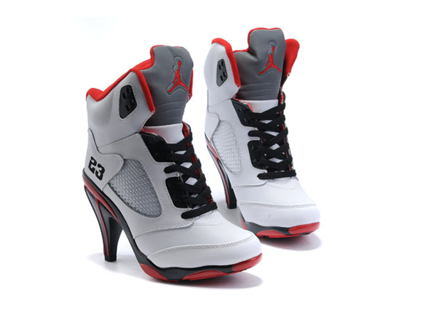 nouveau concept 5cee5 f0e20 basket nike jordan femme,basket air jordan flight 45,air ...