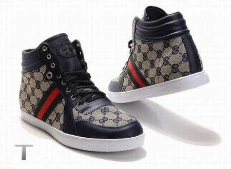 ca31ae126c1 chaussures gucci ebay